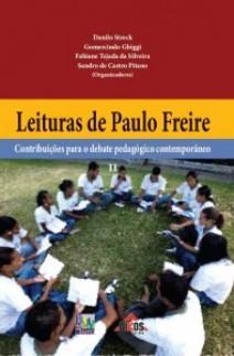 Leituras de Paulo Freire: contribuições para o debate pedagógico contemporâneo (II)