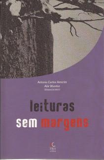 Leituras sem Margens (e-book)