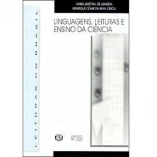Linguagens, leituras e ensino da ciência