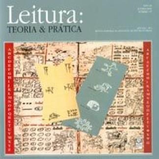 Leitura: Teoria e Prática nº 37
