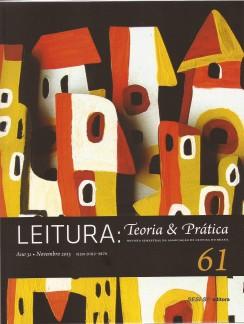 Leitura: Teoria e Prática nº 61