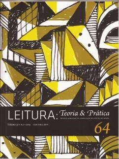 Leitura: Teoria e Prática nº 64