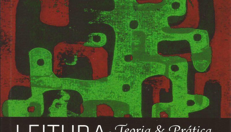 Leitura Teoria Prática nº 66