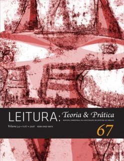 Leitura: Teoria e Prática nº 67
