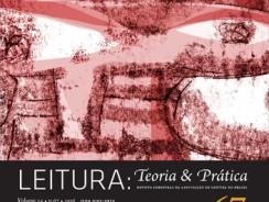 Revista Leitura: Teoria e Prática nº 67