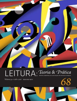 Leitura: Teoria e Prática nº 68