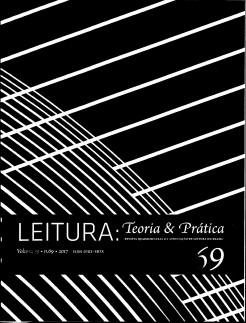 Leitura: Teoria e Prática nº 69