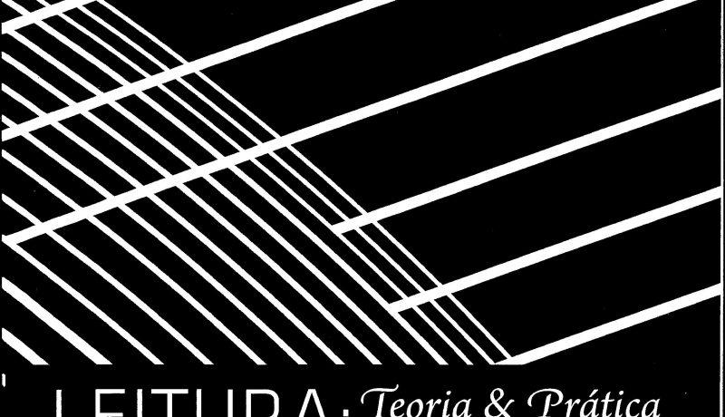 Revista Leitura: Teoria e Prática nº 69