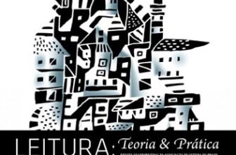 Revista Leitura: Teoria e Prática nº 70