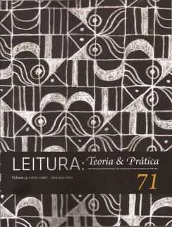 Leitura: Teoria e Prática nº 71