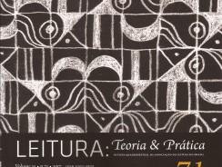 Revista Leitura Teoria e Prática nº 71