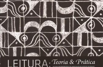Revista Leitura: Teoria e Prática nº 71