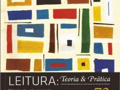 Revista Leitura: Teoria e Prática nº 72