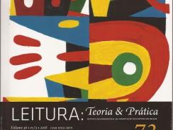 Revista Leitura: Teoria e Prática nº 73