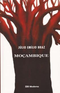 Moçambique
