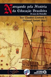 Navegando pela História da Educação Brasileira: 20 anos de Histedbr