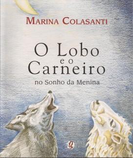 O Lobo e o Carneiro no Sonho da Menina