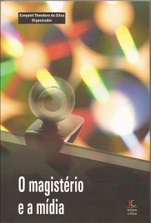 O magistério e a mídia (e-book)