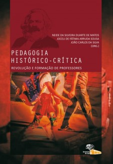 Pedagogia histórico-crítica: revolução e formação de professores