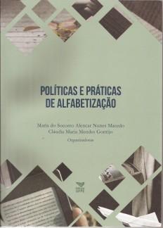 Políticas e práticas de alfabetização