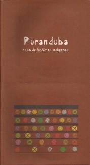 Poranduba – roda de histórias indígenas